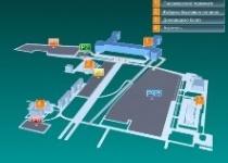 Letiště Moskva (MOW)