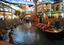 Malajsie: levné letenky - Kuala Lumpur s odletem z Budapešti od 11 839 Kč včetně Vánoc