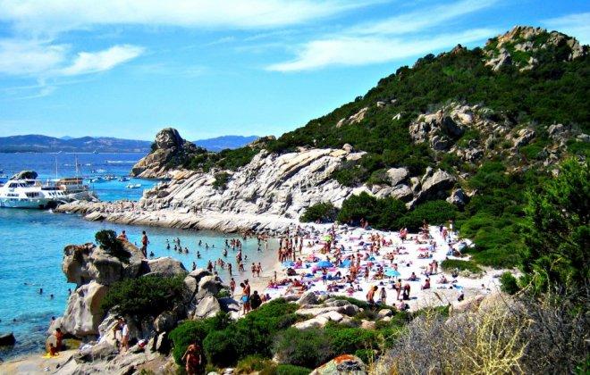Sardinie1.jpg