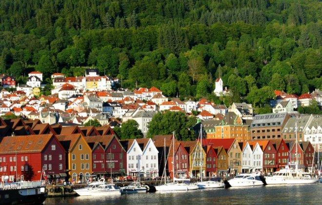 Bergen-Hordaland-Norway.jpg
