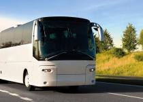 Autobusová doprava OnlineBus