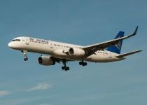 Air Astana bude mít vlastní nízkonákladovou leteckou společnost FlyArystan