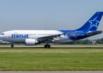 Air Transat bude opět létat z Prahy