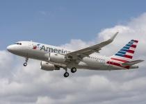 Přímá linka z Prahy do Filadelfie s leteckým dopravcem American