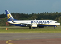 Ryanair na jaře 2019 otevře novou linku z Brna do Berlína