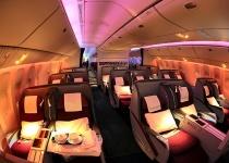 Jak si vybrat nejlepší aerolinku na cestování