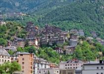 Andorra a její zajímavosti