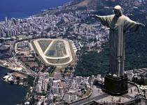 Základní a praktické informace Brazílie