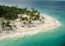 Základní a praktické informace Dominikánská republika