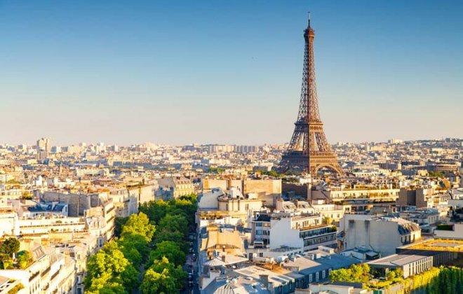 paris-hotels-online-booking-1.jpg