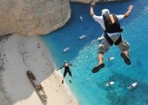 Řecko: levné letenky - ostrov Zakynthos s odletem z Vídně již od 3 606 Kč