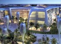Spojené Arabské emiráty a jejich zajímavosti
