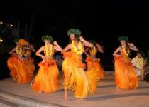 Tahiti a Francouzská Polynésie za dostupnou cenu