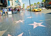 USA: levné letenky - Kalifornie - Los Angeles s odletem z Prahy nebo Brna již od 11 590 Kč