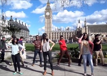 Velká Británie: levné letenky do Londýna s odletem z Brna od 798 Kč