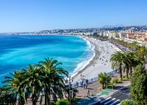 Zájezd na pobřeží Francouzské riviéry, s ubytováním v oblíbeném 3* hotelu se snídaní od 3890 Kč