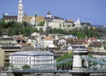 Základní a praktické informace Maďarsko